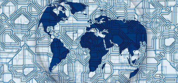 Transformación Digital y Gestión del Cambio