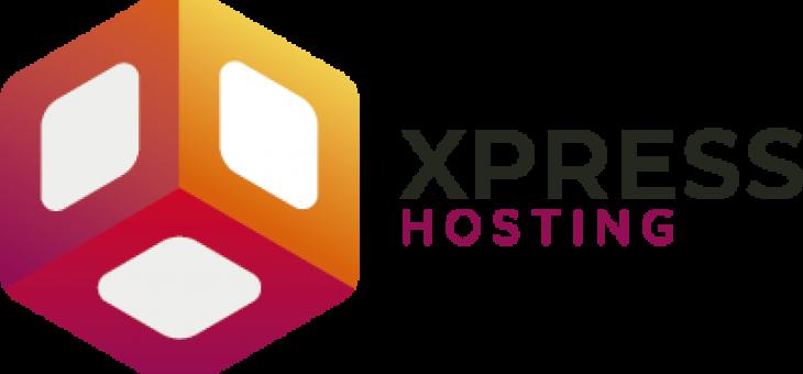 El mejor servicio Hosting WEB: Xpress Hosting
